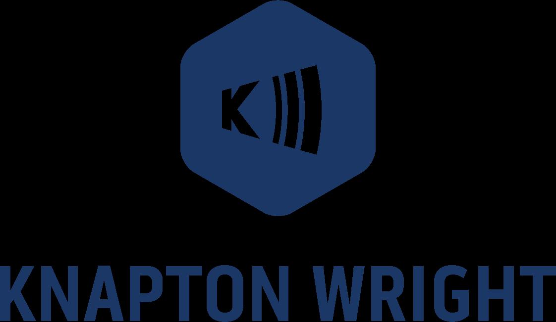 Knapton Wright