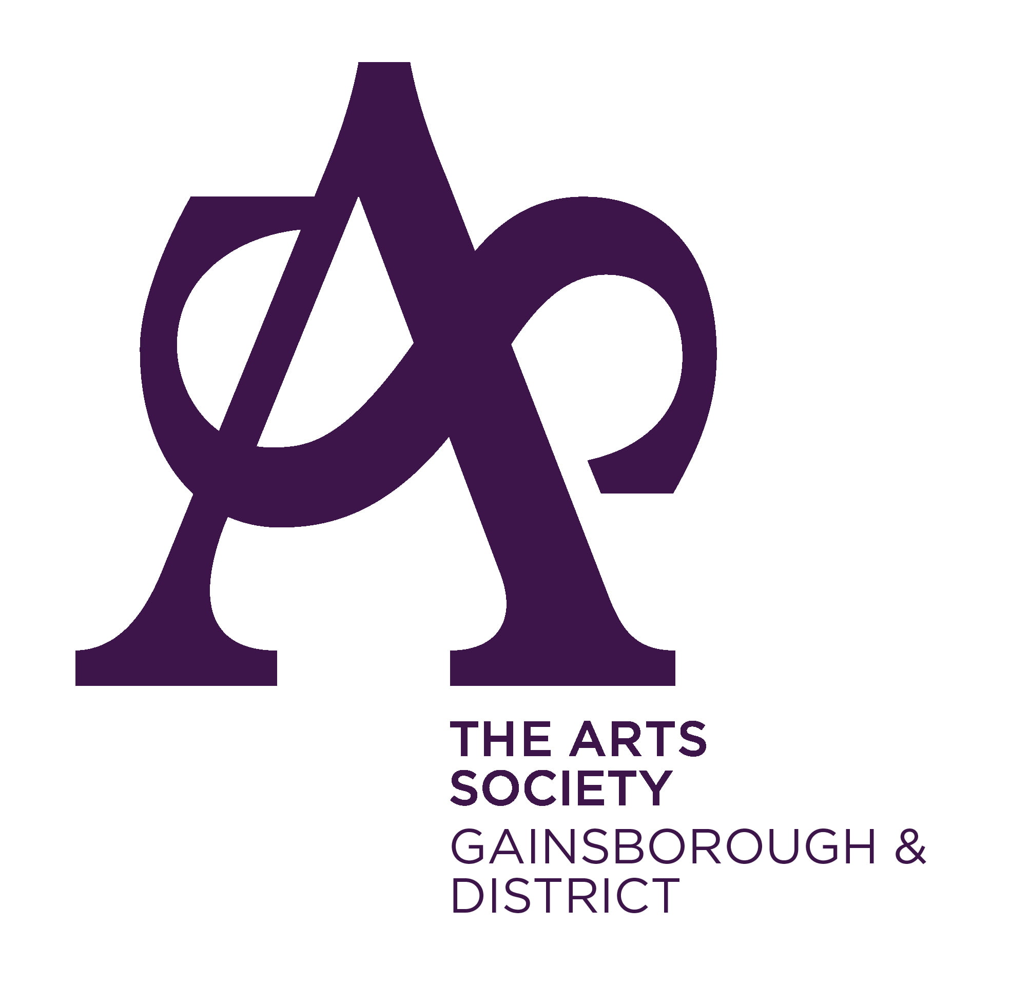 The Arts Society Gainsborough & District