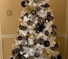 Threadgold Tree of Hope